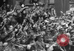 Image of Adolf Hitler Berlin Germany, 1940, second 57 stock footage video 65675053433