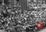 Image of Adolf Hitler Berlin Germany, 1940, second 58 stock footage video 65675053433