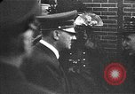 Image of Adolf Hitler shaking hands with Petain in Montoire France, 1940, second 40 stock footage video 65675053449