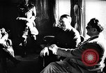 Image of Adolf Hitler shaking hands with Petain in Montoire France, 1940, second 62 stock footage video 65675053449