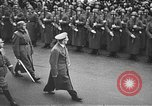 Image of Adolf Hitler Berlin Germany, 1941, second 10 stock footage video 65675053451