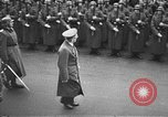 Image of Adolf Hitler Berlin Germany, 1941, second 11 stock footage video 65675053451