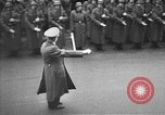 Image of Adolf Hitler Berlin Germany, 1941, second 13 stock footage video 65675053451