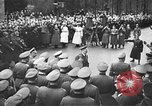 Image of Adolf Hitler Berlin Germany, 1941, second 14 stock footage video 65675053451