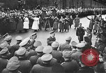 Image of Adolf Hitler Berlin Germany, 1941, second 15 stock footage video 65675053451