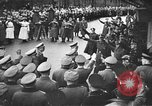 Image of Adolf Hitler Berlin Germany, 1941, second 16 stock footage video 65675053451