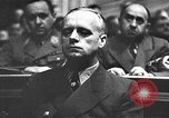 Image of Adolf Hitler Berlin Germany, 1941, second 39 stock footage video 65675053451