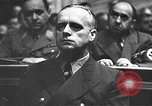 Image of Adolf Hitler Berlin Germany, 1941, second 40 stock footage video 65675053451