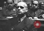 Image of Adolf Hitler Berlin Germany, 1941, second 41 stock footage video 65675053451