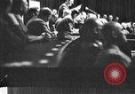 Image of Adolf Hitler Berlin Germany, 1941, second 46 stock footage video 65675053451
