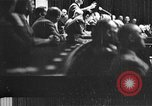 Image of Adolf Hitler Berlin Germany, 1941, second 47 stock footage video 65675053451