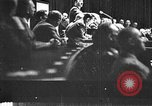 Image of Adolf Hitler Berlin Germany, 1941, second 48 stock footage video 65675053451