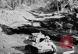Image of United States troops Burma, 1944, second 2 stock footage video 65675053490