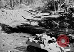 Image of United States troops Burma, 1944, second 3 stock footage video 65675053490