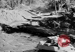 Image of United States troops Burma, 1944, second 4 stock footage video 65675053490