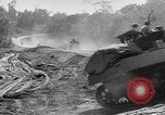 Image of United States troops Burma, 1944, second 6 stock footage video 65675053490