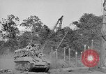 Image of United States troops Burma, 1944, second 8 stock footage video 65675053490