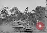 Image of United States troops Burma, 1944, second 9 stock footage video 65675053490