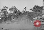 Image of United States troops Burma, 1944, second 11 stock footage video 65675053490
