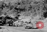 Image of United States troops Burma, 1944, second 12 stock footage video 65675053490