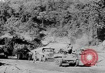 Image of United States troops Burma, 1944, second 13 stock footage video 65675053490