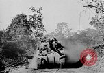 Image of United States troops Burma, 1944, second 15 stock footage video 65675053490