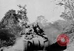 Image of United States troops Burma, 1944, second 16 stock footage video 65675053490