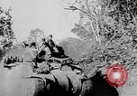Image of United States troops Burma, 1944, second 17 stock footage video 65675053490