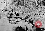Image of United States troops Burma, 1944, second 18 stock footage video 65675053490