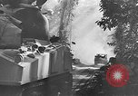 Image of United States troops Burma, 1944, second 23 stock footage video 65675053490