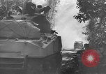 Image of United States troops Burma, 1944, second 24 stock footage video 65675053490