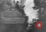 Image of United States troops Burma, 1944, second 25 stock footage video 65675053490