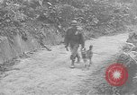 Image of United States troops Burma, 1944, second 26 stock footage video 65675053490