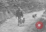 Image of United States troops Burma, 1944, second 27 stock footage video 65675053490