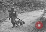 Image of United States troops Burma, 1944, second 28 stock footage video 65675053490