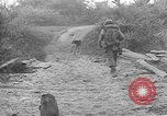 Image of United States troops Burma, 1944, second 29 stock footage video 65675053490