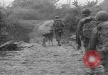 Image of United States troops Burma, 1944, second 31 stock footage video 65675053490