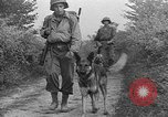 Image of United States troops Burma, 1944, second 32 stock footage video 65675053490