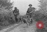 Image of United States troops Burma, 1944, second 35 stock footage video 65675053490