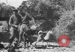 Image of United States troops Burma, 1944, second 36 stock footage video 65675053490