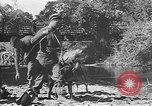 Image of United States troops Burma, 1944, second 37 stock footage video 65675053490
