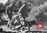 Image of United States troops Burma, 1944, second 38 stock footage video 65675053490