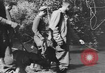 Image of United States troops Burma, 1944, second 40 stock footage video 65675053490