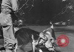 Image of United States troops Burma, 1944, second 42 stock footage video 65675053490