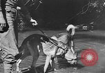 Image of United States troops Burma, 1944, second 43 stock footage video 65675053490