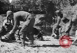 Image of United States troops Burma, 1944, second 47 stock footage video 65675053490