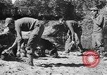 Image of United States troops Burma, 1944, second 49 stock footage video 65675053490