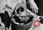 Image of United States troops Burma, 1944, second 50 stock footage video 65675053490