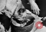 Image of United States troops Burma, 1944, second 52 stock footage video 65675053490