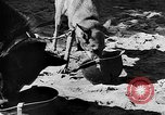 Image of United States troops Burma, 1944, second 53 stock footage video 65675053490